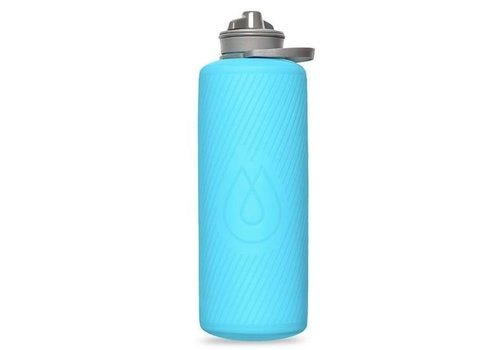 Hydrapak Hydrapak Flux Bottle 1L