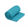 Sea To Summit Sea to Summit Airlite Towel (Anti Bacterial Treated), L