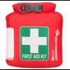 Sea To Summit Sea to Summit First Aid Sack 3L