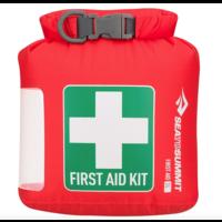 Sea to Summit First Aid Sack 3L