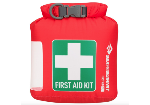 Sea To Summit Sea to Summit First Aid Sack 3L