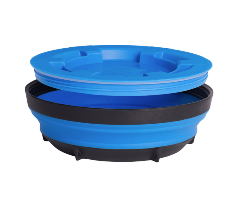 Sea To Summit X Seal & Go Collapsible Container XL