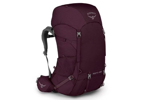 Osprey Osprey Renn 65L Backpack