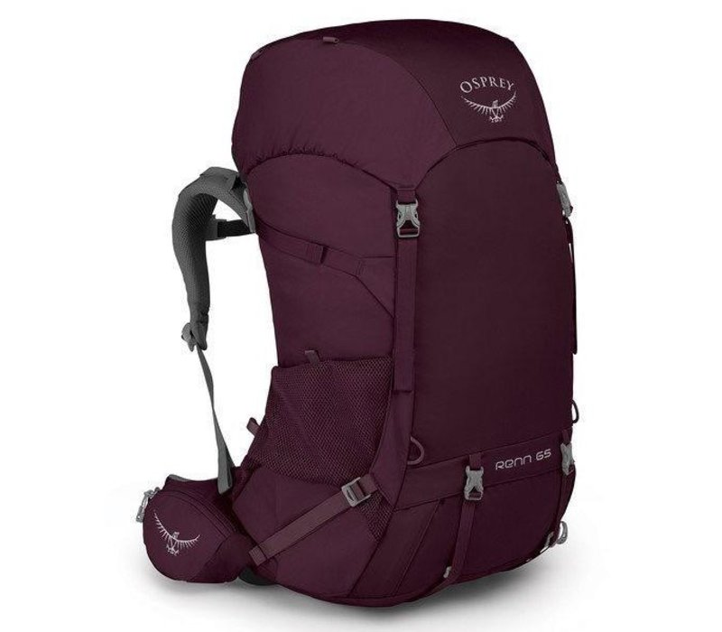 Osprey Renn 65L Backpack