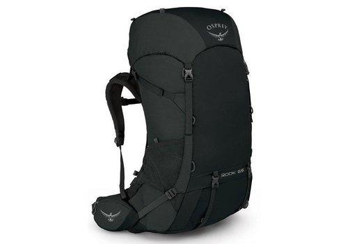 Osprey Osprey Rook 65L Backpack