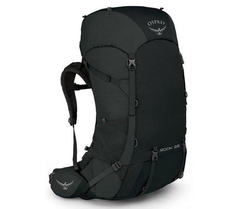 Osprey Rook 65L Backpack