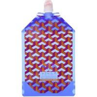 Source Liquitainer 2L Water Bottle