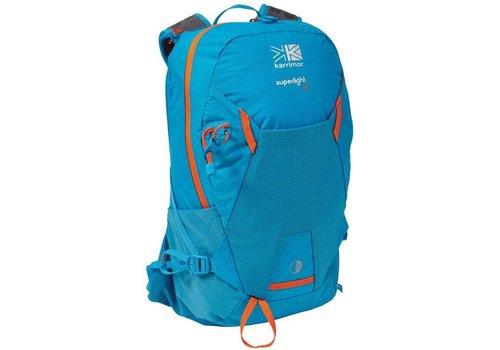Karrimor Karrimor Superlight 20L Backpack