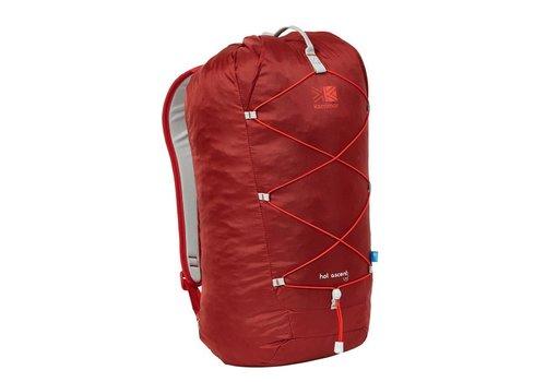 Karrimor Karrimor Hot Ascent 25L Backpack