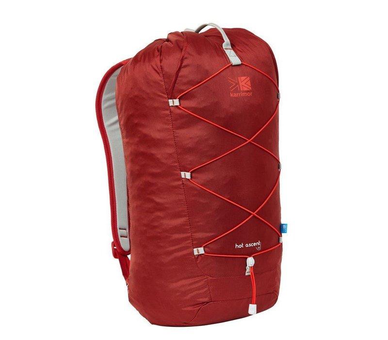Karrimor Hot Ascent 25L Backpack