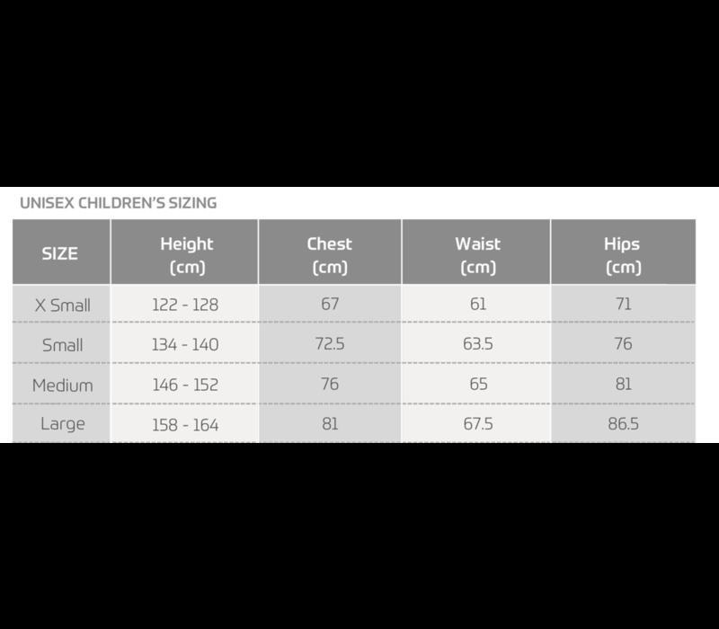 Champion System Performance Tri Short - Youth
