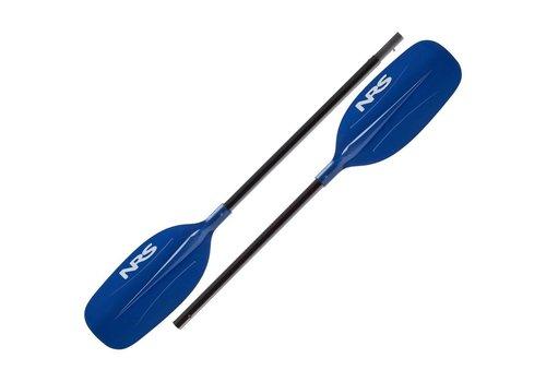 NRS NRS PTR Take-A-Part Kayak/Rec Paddle
