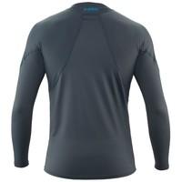 NRS H2Core UPF 50+ Long Sleeves Rashguard - Men's