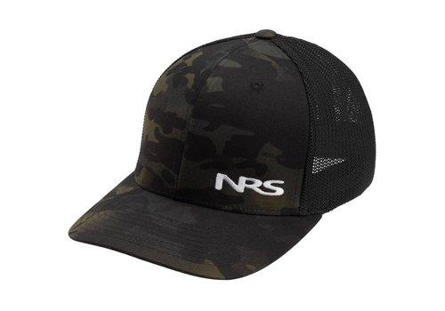 NRS NRS Mesh FlexFit Hat