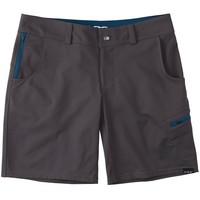 NRS Guide Short - Women's