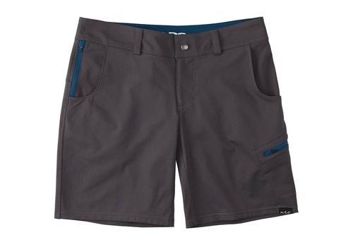 NRS NRS Guide Short - Women's