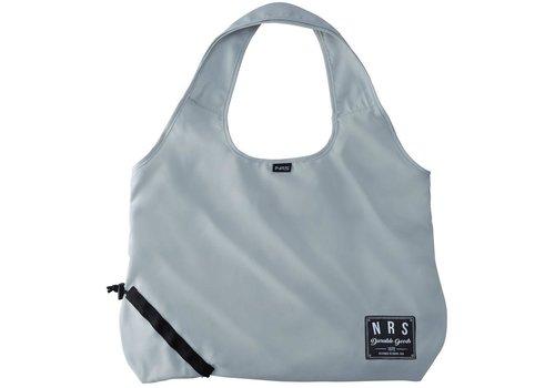 NRS NRS Jenni Bag Reuseable Tote