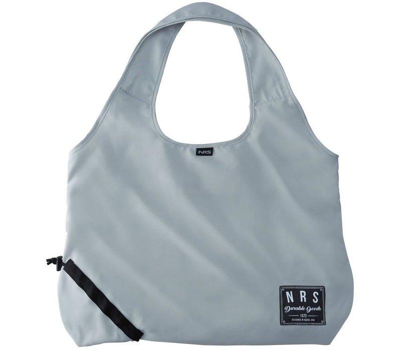 NRS Jenni Bag Reuseable Tote