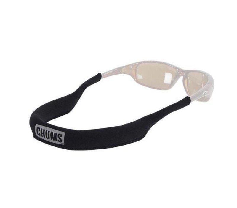Chums Floating Neo Sunglasses Retainer