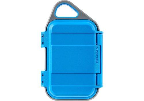 Pelican Pelican G10 Personal Utility Go Waterproof Case