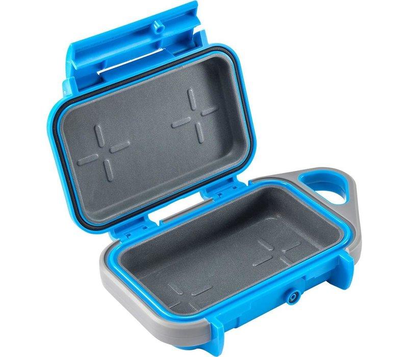 Pelican G10 Personal Utility Go Waterproof Case