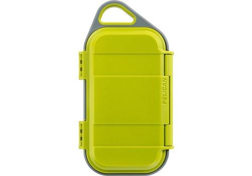 Pelican Pelican G40 Personal Utility Go Waterproof Case