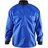 NRS NRS Youth Rio Top Paddle Jacket - Youth