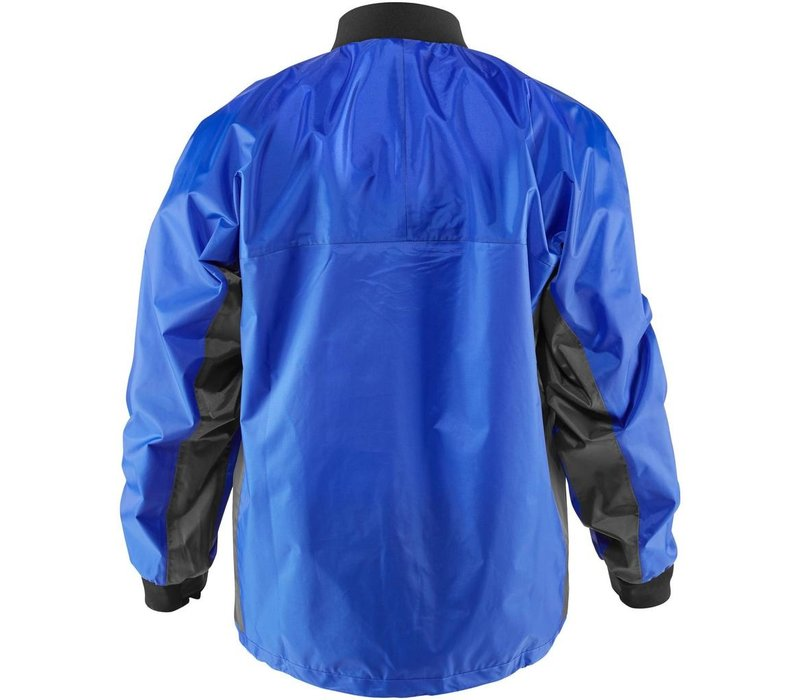 NRS Youth Rio Top Paddle Jacket - Youth