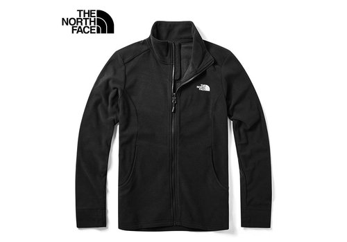The North Face The North Face Quest Full Zip Midlayer Fleece - Women's