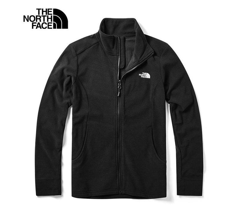 The North Face Quest Full Zip Midlayer Fleece - Women's