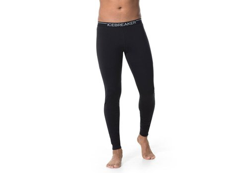 Icebreaker Icebreaker Oasis Leggings - Men's