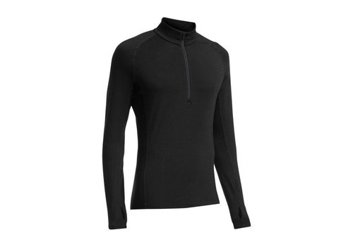 Icebreaker Icebreaker Zone Long Sleeve Half Zip - Men's