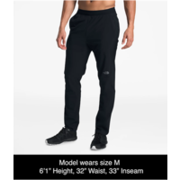 The North Face Essential Pant - Men's