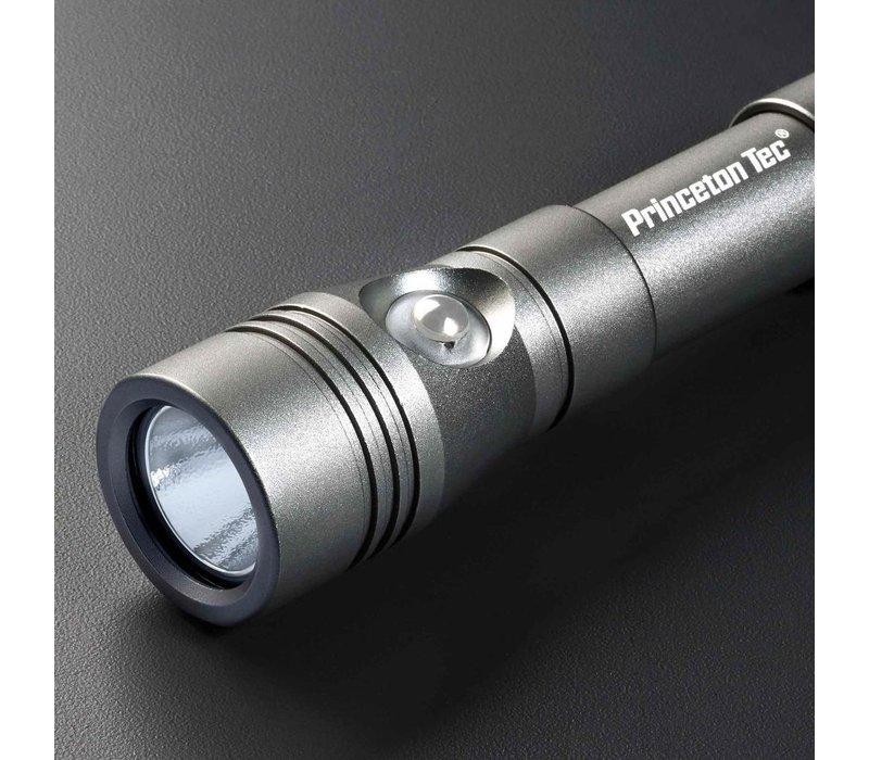 Princeton Tec Genesis Rechargeable 1000 Lumens IPX8 Waterproof Dive Light