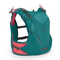 Osprey Dyna 6 with 2 Soft Flasks Hydration Pack