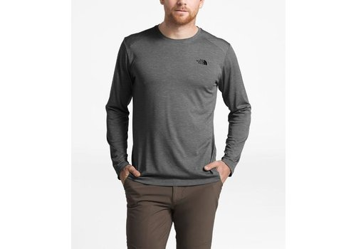 The North Face The North Face Hyperlayer FD Long Sleeves Crew Top - Men's