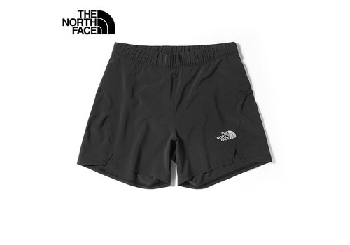 The North Face The North Face Essential Ambition Short - Men's