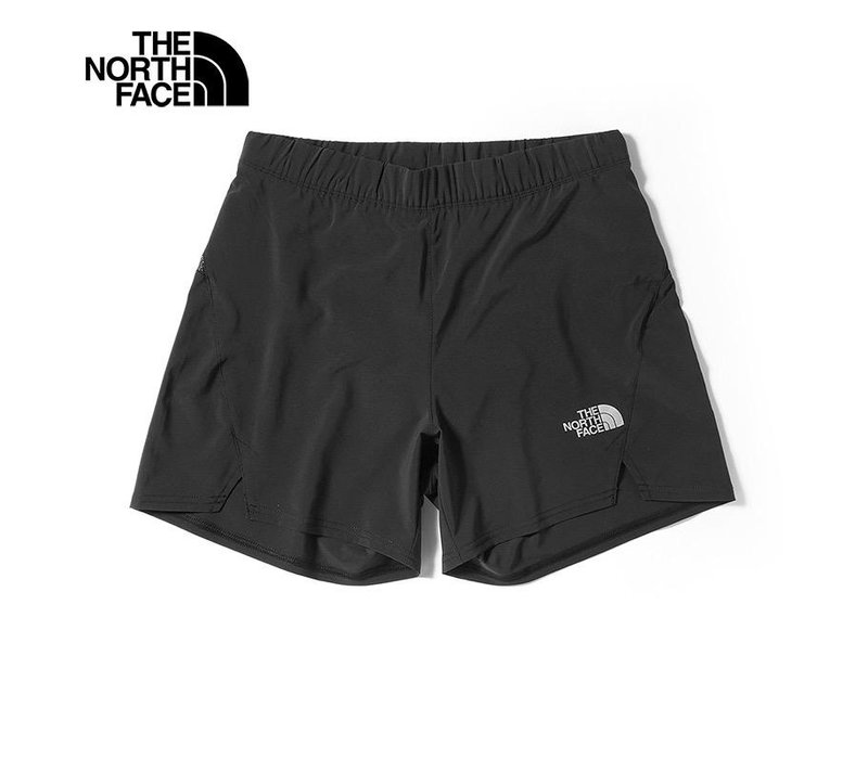 The North Face Essential Ambition Short - Men's