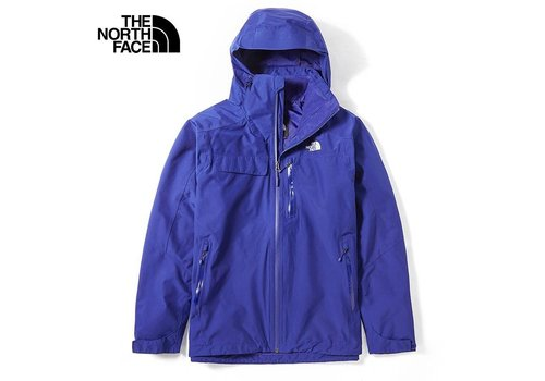 The North Face The North Face Fast Pack GTX Jacket - Men's