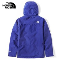 The North Face Fast Pack GTX Jacket - Men's