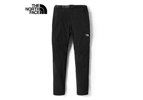 The North Face The North Face Fast Hike Pant - Women's