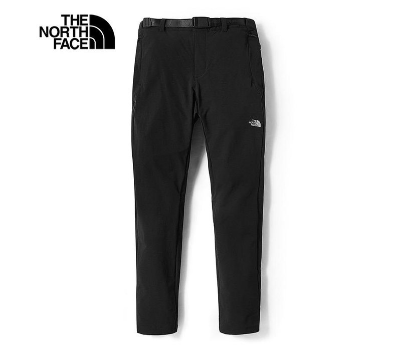 The North Face Fast Hike Pant - Women's