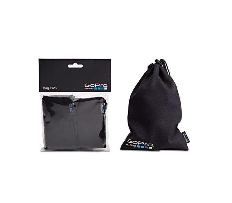 GoPro Bag Pack (5 Pack)