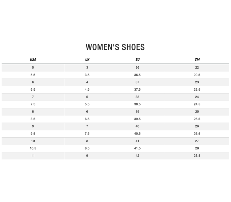 The North Face Flight Trinity Shoes - Women's