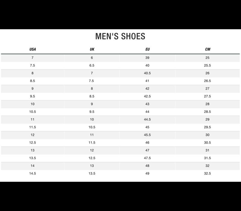 The North Face Trail Escape Edge Shoes - Men's