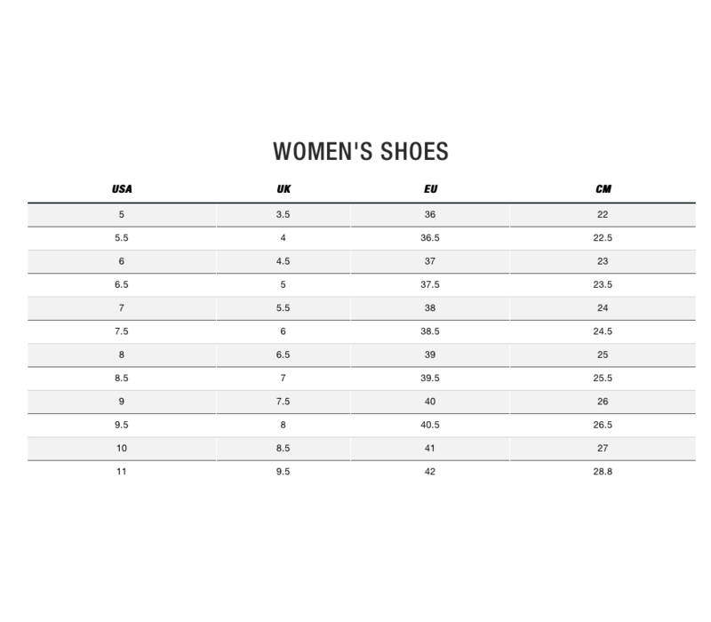 The North Face Surge Pelham Shoes - Women's