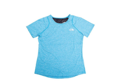 The North Face The North Face Ascential Short Sleeves Top - Women's