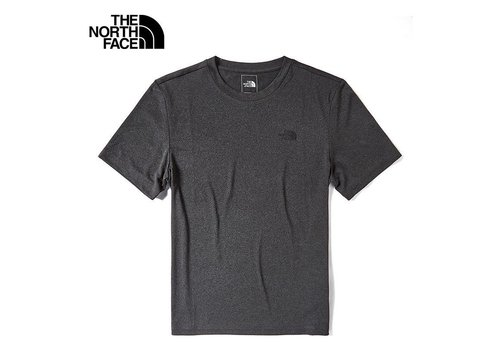 The North Face The North Face Hike Short Sleeves Tee (Packable) - Men's