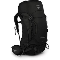 Osprey Kestrel 58L Backpack