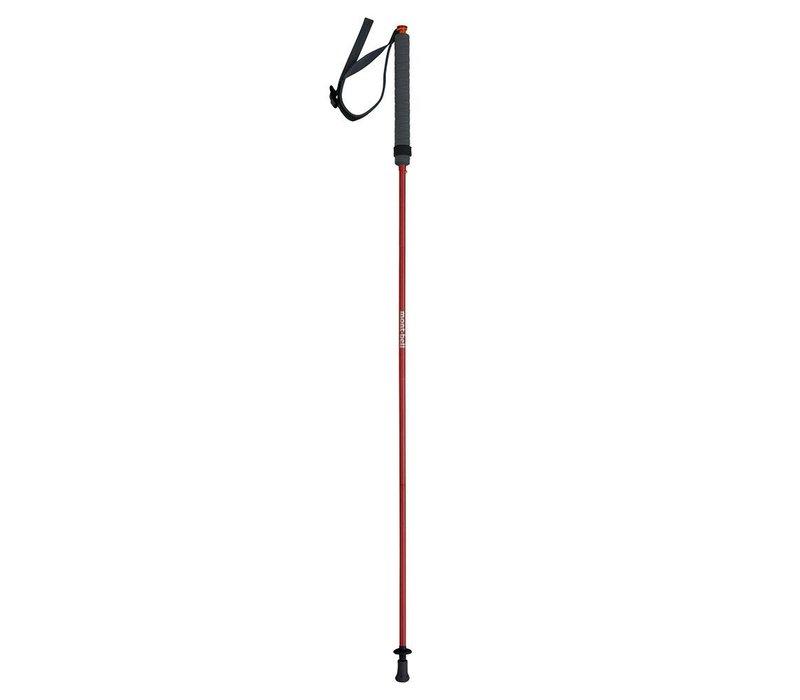 Montbell UL Folding Pole